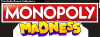 Monopoly Madness - Bringt das Monopoly-Erlebnis in die Arena