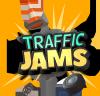 Traffic Jams - Erhältlich für PC-VR und Oculus Quest