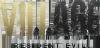 Resident Evil: Village - Neuer Teil veröffentlicht