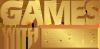 Games with Gold - Diese Spiele gibt es im März 2021 gratis