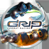 GRIP: Combat Racing - Let's Play mit Benny
