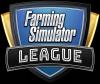 Farming Simulator League - Das siebte Online-Turnier