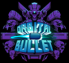 Orbital Bullet - Gameplay Trailer enthüllt neue Spielwelt