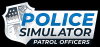 Police Simulator: Patrol Officers - Neue Screenshots machen Lust auf Polizeiarbeit in Brighton