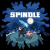 Spindle - Let's Play mit Benny