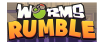 Worms Rumble - Let's Play mit Benny (Open Beta)