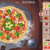 Pizza Creator 02