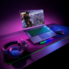 razer blade 15 base model - gtx 1660 ti late-2020 setup