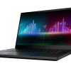 razer blade 15 base model gtx 1660 ti late -2020 01