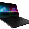 razer blade 15 base model gtx 1660 ti late -2020 09