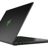 razer blade 15 base model gtx 1660 ti late -2020 14