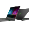 razer blade 15 base model gtx 1660 ti late -2020 18