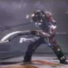 thesurge2_futureshock_weaponpack_01