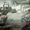 thesurge2_futureshock_weaponpack_02