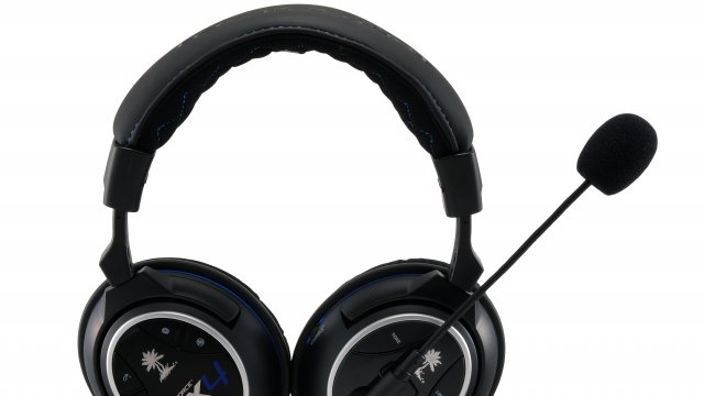 eplay tv turtle beach px4 kabelloses headset f r die. Black Bedroom Furniture Sets. Home Design Ideas