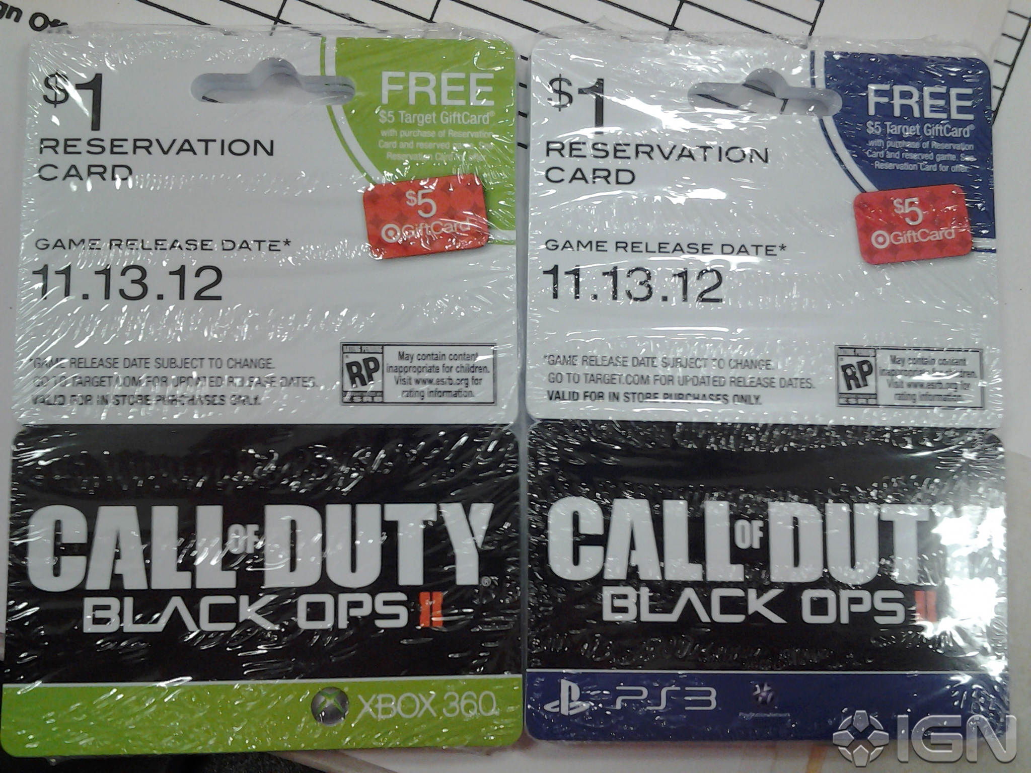 black_ops_2_gamestop_karten