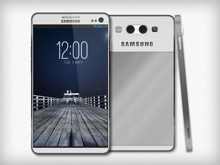größtes smartphone der welt