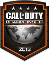 call_of_duty_championchip_2013